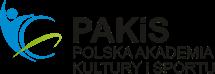 PAKiS.pl